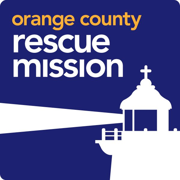 Orange County Rescue Mission