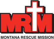 Montana Rescue Mission for Men
