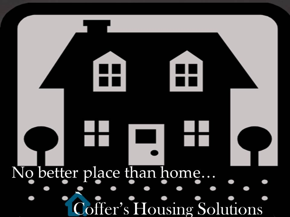 Coffer Adult Foster Care Home