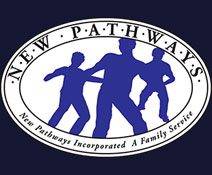 New Pathways, Inc