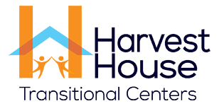 Harvest House Transitional Centers