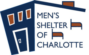 Men's Shelter of Charlotte
