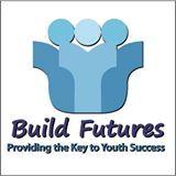 Build Futures