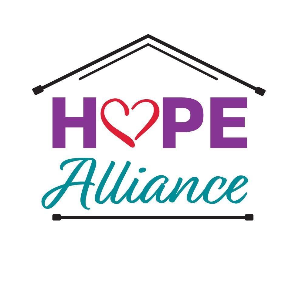 Hope Alliance Women's Shelter