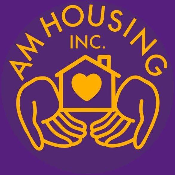 AM Housing, Inc.