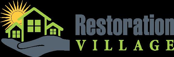 Restoration Village - Restoration Village Rogers AR