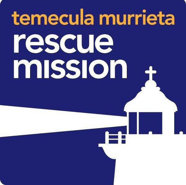Temecula Murrieta Rescue Mission