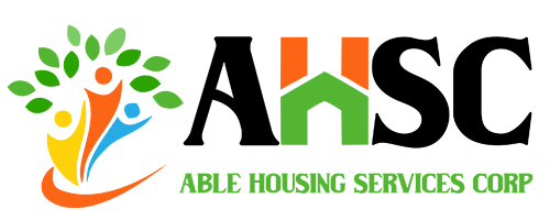 Able Housing Services Corp.