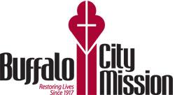 Buffalo City Mission