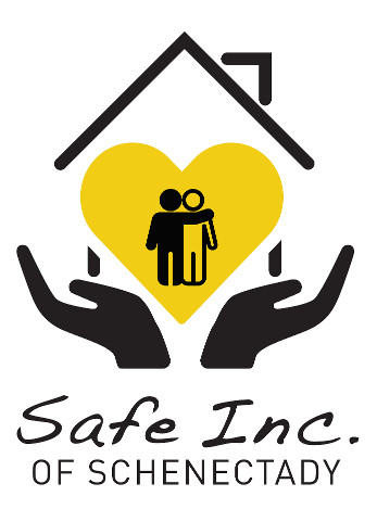 Safe Inc of Schenectady