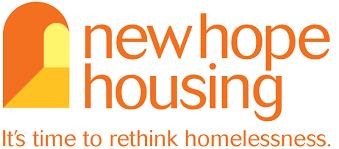 New Hope Housing- Residential Program Center