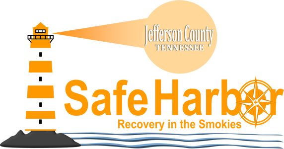 Safe Harbor of Jefferson County