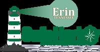 Safe Harbor of Erin