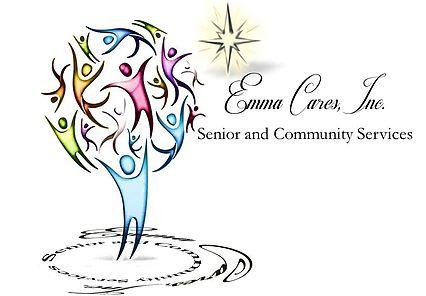 Emma Cares, Inc.