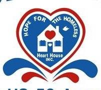 Heart House Inc.