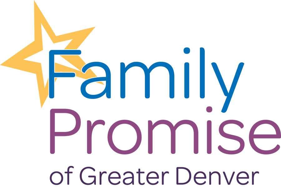 Family Promise of Greater Denver