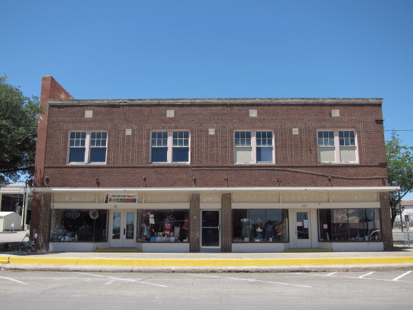 Shepherd's Heart Food Pantry and Thrift Shop
