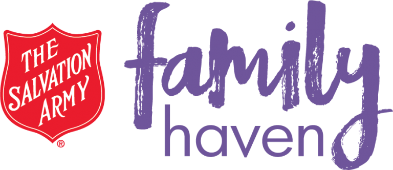 The Salvation Army Family Haven
