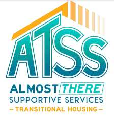 Almost There Supportive Services - For Women