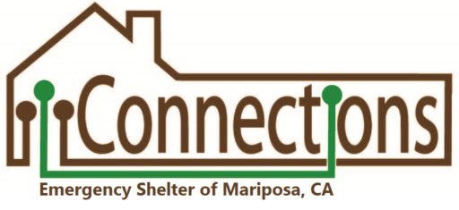 Connections Emergency Shelter
