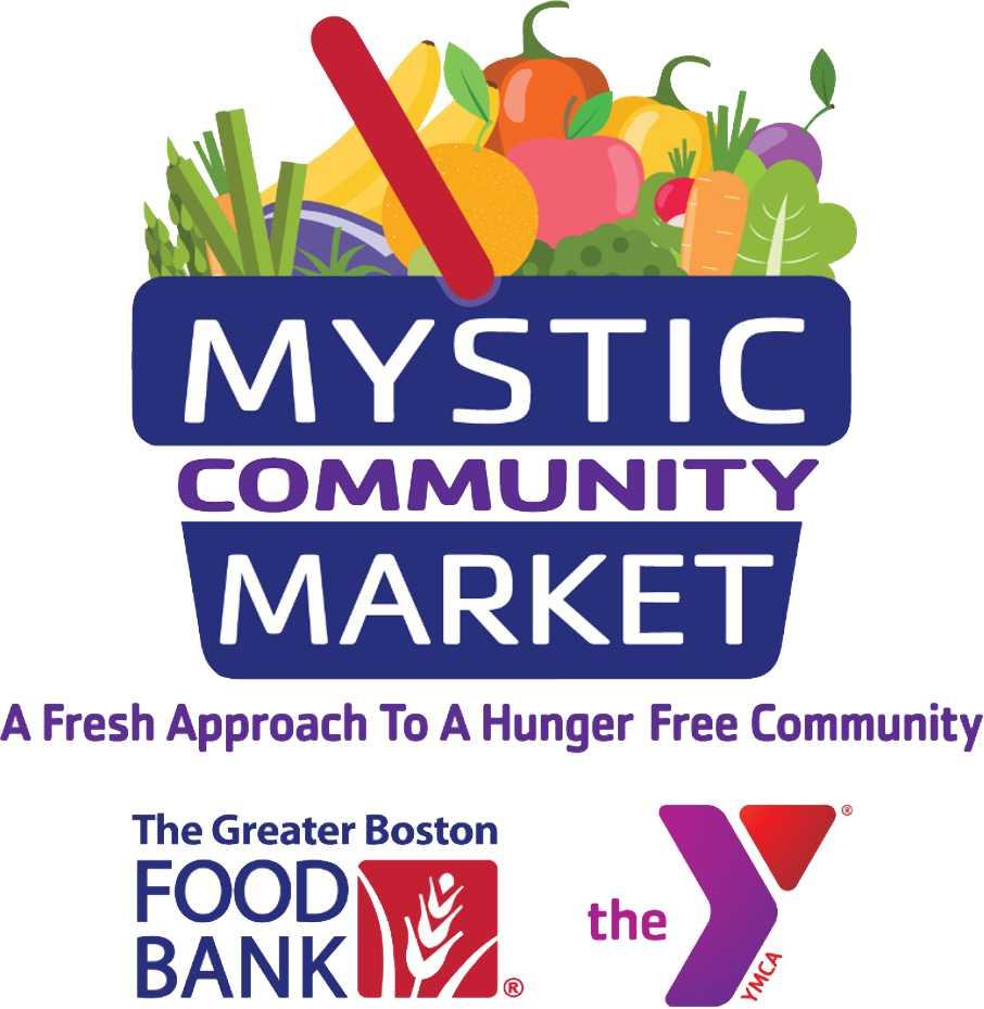 Mystic Community Market