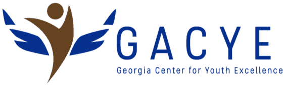 Georgia Center for Youth Excellence - Transitional Housing