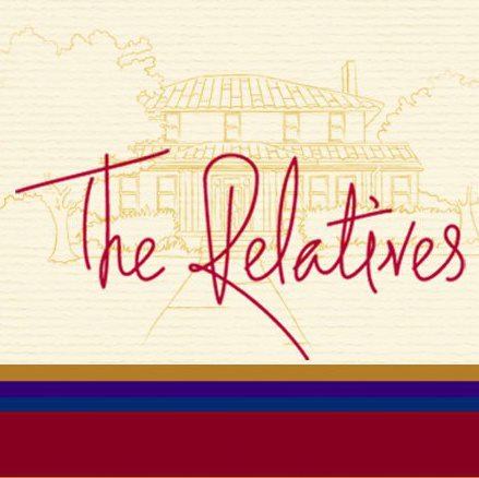 The Relatives, Inc.