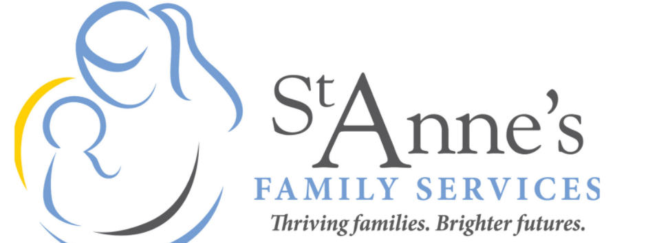 St. Anne's Family Services