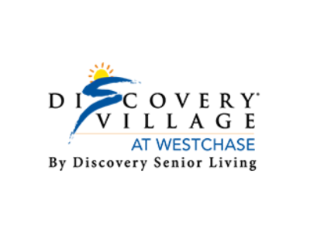 Discovery Village at Westchase | Senior Living Facilities Florida