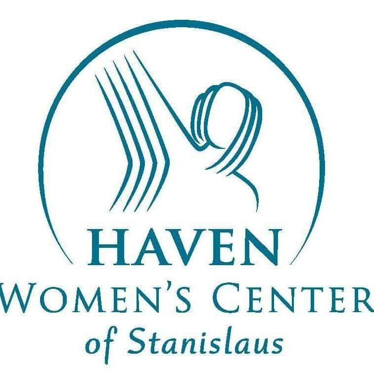 Haven Women's Center
