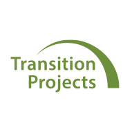 Transition Projects (TPI) Day Center