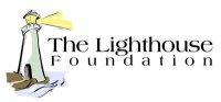 The Lighthouse Foundation