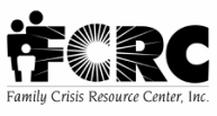 Family Crisis Resources Center