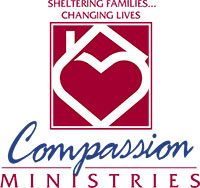 Compassion Ministries of Waco
