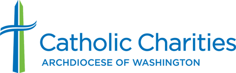 Catholic Charities Angel's Watch Shelter