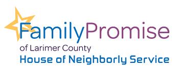 Family Promise of Larimer County