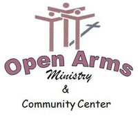 Open Arms Ministry Center