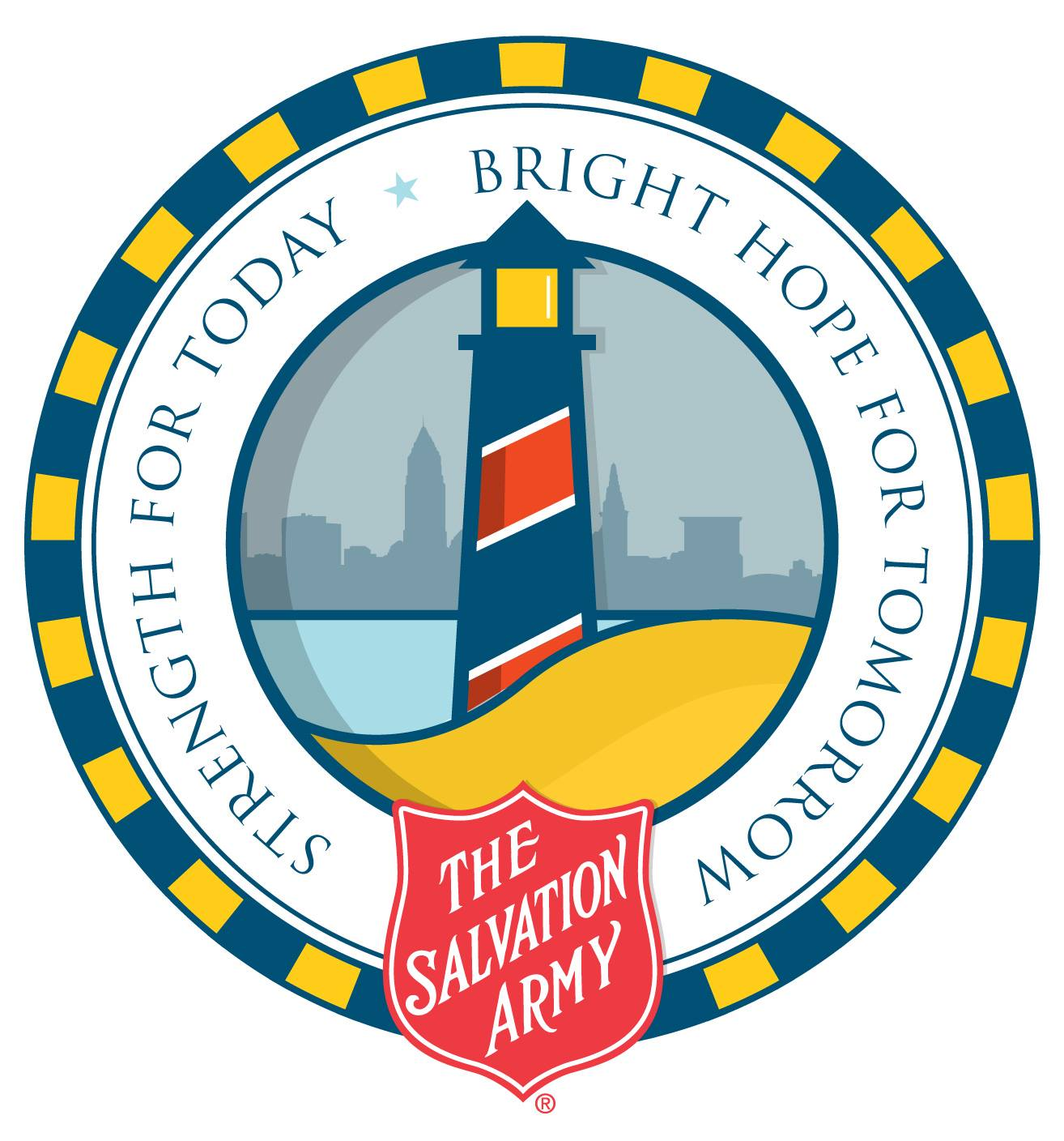 Superb Salvation Army Harbor Light Salvation Army Harbor Light Awesome Design
