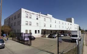 Dallas Life Foundation