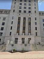 Bureau of Senior & Emergency Services, Camden City