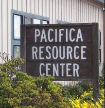 Pacifica Resource Center - Shelter Network