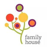 Family House - Family Shelter and Services