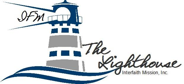 IFM Lighthouse