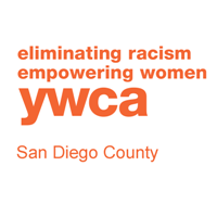 YWCA Cortez Hill Family Shelter