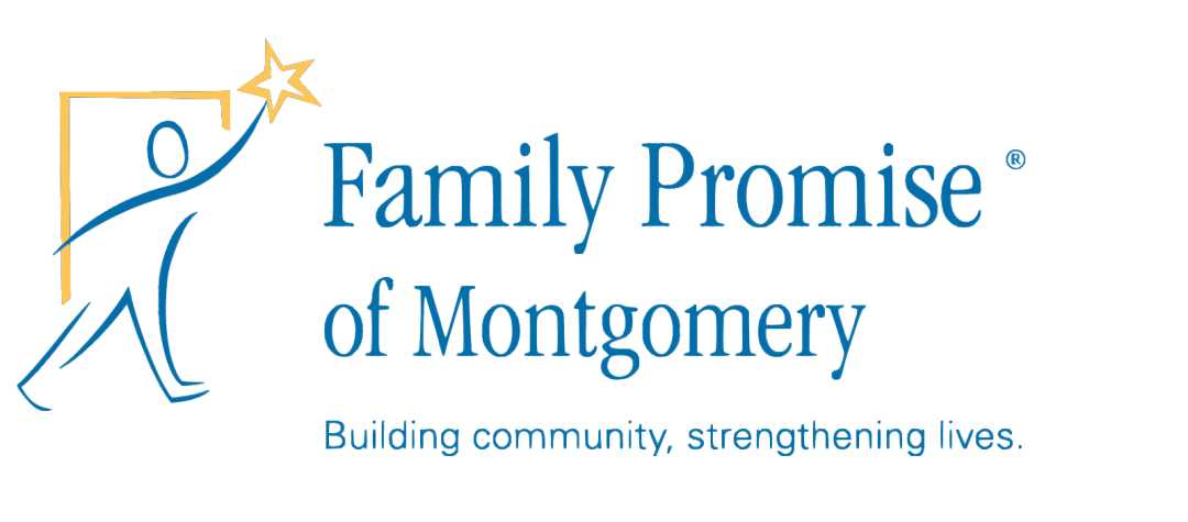 Family Promise of Montgomery Services