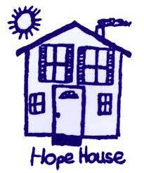 Corpus Christi Hope House