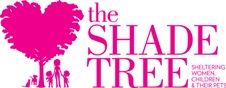 The Shade Tree For Women
