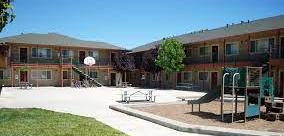 HomeFirst Boccardo Family Living Center