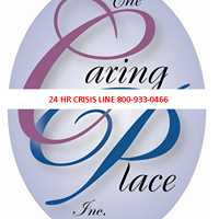 The Caring Place Domestic Violence Shelter