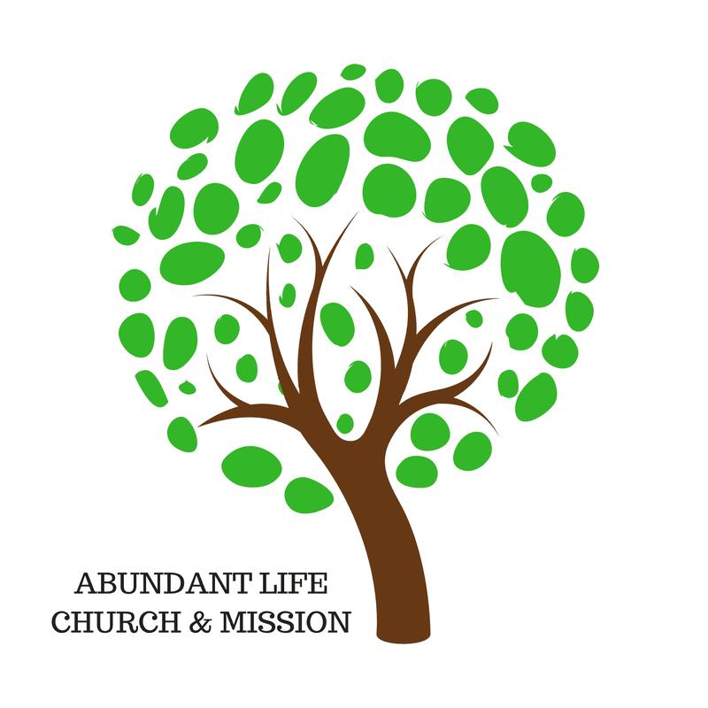Abundant Life Mission Center